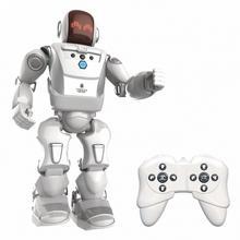 Robot Program a Bot X SILVERLIT