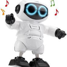 Robo Beats SILVERLIT