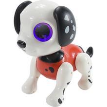 Robot chiot smart GEAR2PLAY