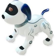Robo Max GEAR2PLAY
