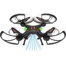 Drone Zuma GEAR2PLAY