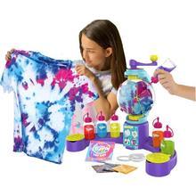 Kit de conception de mode pour enfants MOOKIE TYBO