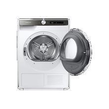 Condensatiedroogkast met warmtepomp SAMSUNG DV90T5240TW/S2
