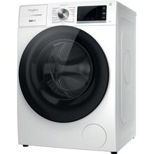 Lave-linge 9 kg WHIRLPOOL W8 W946WB BE