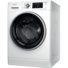 Lave-linge 8 kg WHIRLPOOL FFDBE 8458 BSEV F