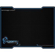 Gaming muismat DRAGONWAR Speed Edition