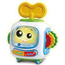 Robot VTECH BABY