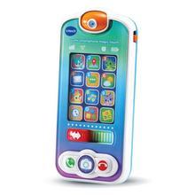 Lumi Smartphone Magic Touch VTECH BABY