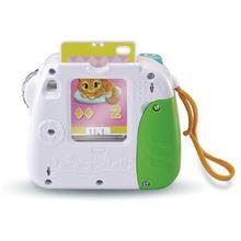 Appareil Photo Insta-Magic VTECH BABY