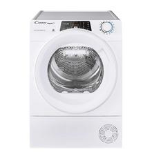 Sèche-linge avec pompe à chaleur CANDY ROE H9A2TE-S