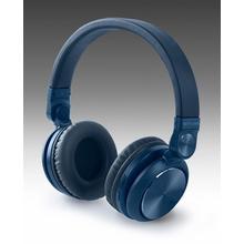Casque Bluetooth stéréo MUSE M-276 BTB