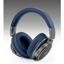 Casque Bluetooth stéréo MUSE M-278 BTB