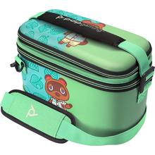Trousse Pull-N-Go PDP pour Nintendo Switch