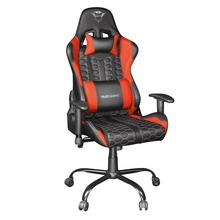 Gaming stoel TRUST GXT 708R