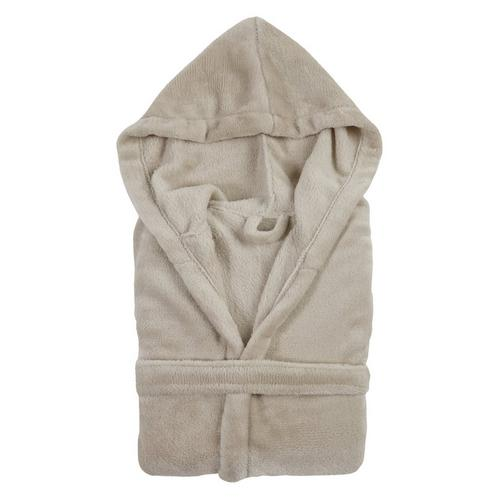 Badjas voor kinderen