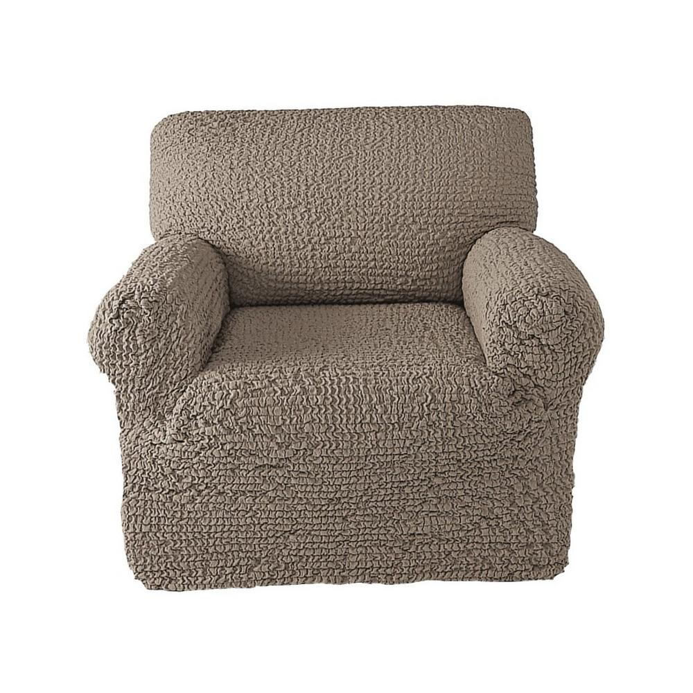Comment Faire Une Housse De Fauteuil housse de canapé sofa seat - housses de canapé - unigro.be
