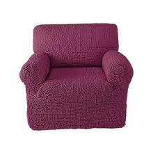 Zetelhoes Sofa Seat voor 1-zit