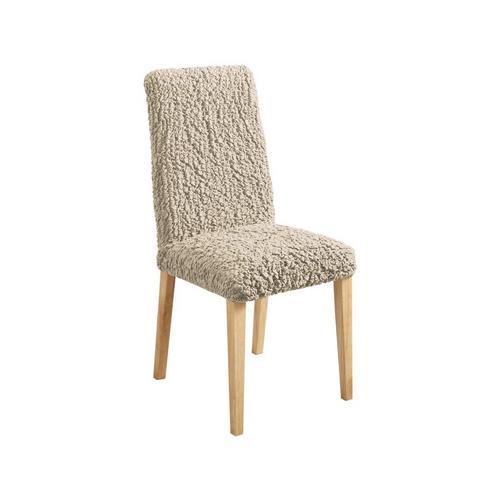 Stoelhoes Sofa Seat