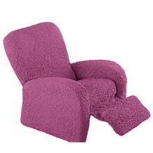 Zetelhoes Sofa Seat voor relaxzetel