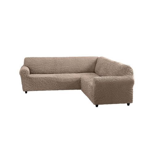 Zetelhoes Sofa Seat voor hoeksalon