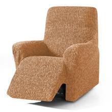 Housse pour fauteuil de relaxation Venezia