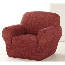 Housse de fauteuil Fiamma