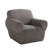 Housse de fauteuil Esagon