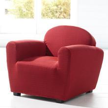 Housse de fauteuil Paris