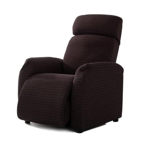 Housse pour fauteuil de relaxation Paris