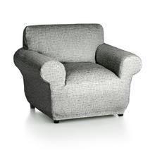 Housse de fauteuil Andrea