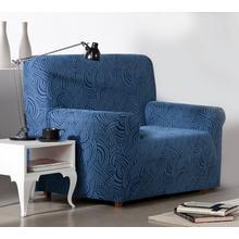 Housse de fauteuil Tanzania