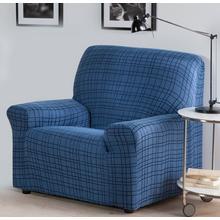 Housse de fauteuil Malawi