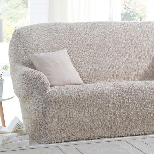 Housse de canapé Luna pour 2 places