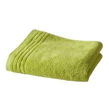 Lot de 6 serviettes Pearl CLARYSSE