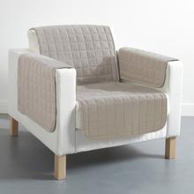 Protège-fauteuil Peach