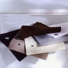 Set van 6 servetten in katoen