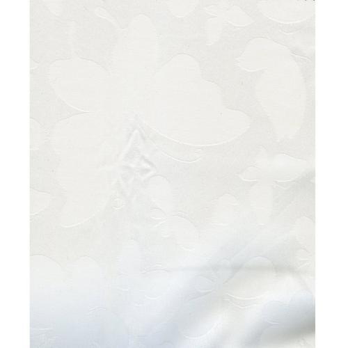 Tafelkleed Papillon