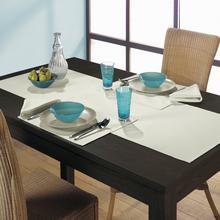 5-delige tafelset Panama