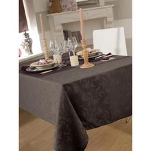 Nappe Ombra