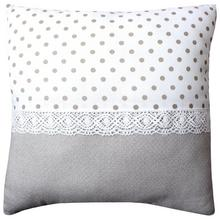 Coussin Merletto