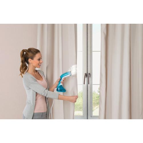 Manuele kledingstomer CLEANMAXX
