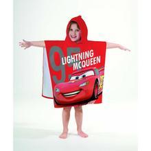 Badcape Cars