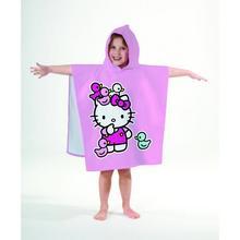 Badcape Hello Kitty