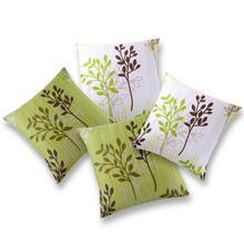 Set van 4 slopen Olive