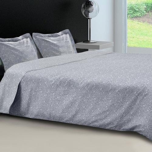 Parure de lit en flanelle