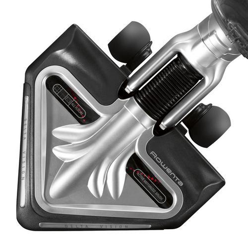 Aspirateur-balai sans sac à poussière ROWENTA RH8995WO