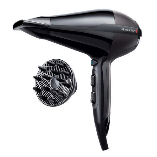 Sèche-cheveux professionnel REMINGTON AC5911