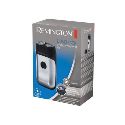 Scheerapparaat REMINGTON R95