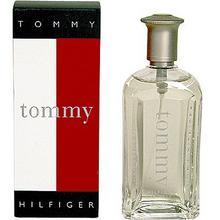 Eau de Cologne Tommy Hilfiger by Tommy Hilfiger