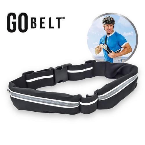Riem Go Belt